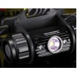 Налобный фонарь Nitecore HC50