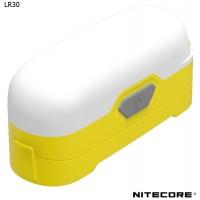 Кемпинговый фонарь NiteCore LR30