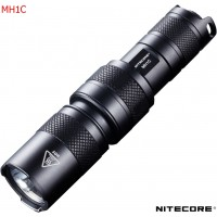 Тактический фонарь Nitecore MH1C