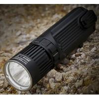 Тактический фонарь NiteCore SRT9