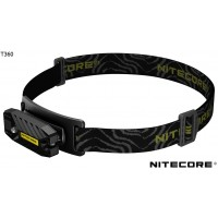 Nitecore T360