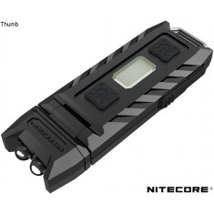 NiteCore Thumb