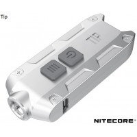NiteCore Tip