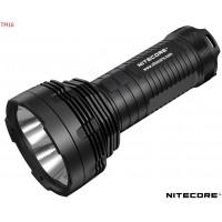 Дальнобойный поисковый фонарь Nitecore TM16