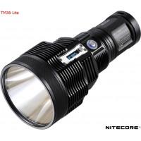 Поисковый фонарь Nitecore TM36 Lite