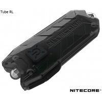 NiteCore Tube GL