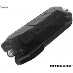 NiteCore Tube UV