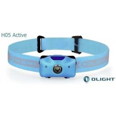 Налобный фонарь Olight H05 Active