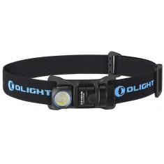 Налобный фонарь Olight H1R Nova