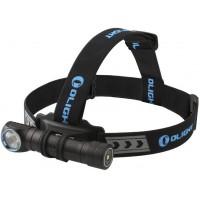 Налобный фонарь Olight H2R Pro