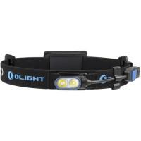 Налобный фонарь Olight HS2
