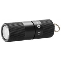 Карманный фонарик Olight i1R