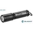 Карманный фонарик Olight i3E EOS