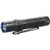 Тактический фонарь Olight M2R