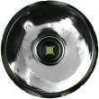Поисковый / подствольный фонарь Olight M3XS-UT Javelot