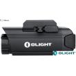 Olight PL-1 VALKYRIE