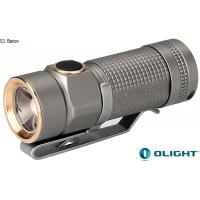 Olight S1 Ti Baton