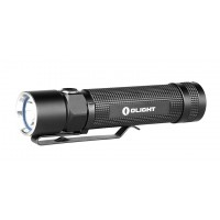 Olight S20R Baton