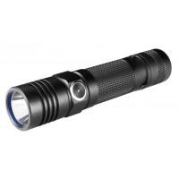 Карманный EDC фонарь Olight S30 Baton