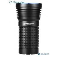 Поисковый фонарь Olight X7R