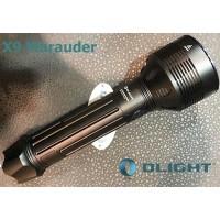 Поисковый фонарь Olight X9