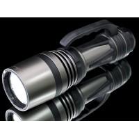 Поисковый фонарь Polarion PH50