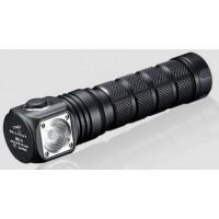 Налобный фонарь Skilhunt H02 New