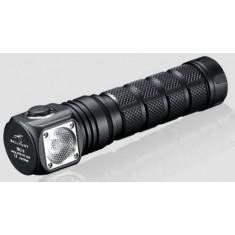 Налобный фонарь Skilhunt H02R