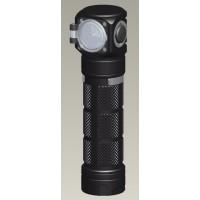 Налобный фонарь Skilhunt H03