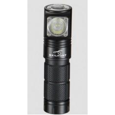 Налобный фонарь Skilhunt H15