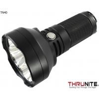 Thrunite TN40