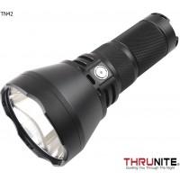 Thrunite TN42