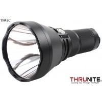 Thrunite TN42C