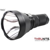 Thrunite TN42C