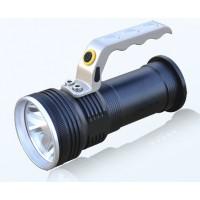 Поисковый фонарь UV-Tech Light incl. SA-8