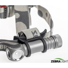 Налобный фонарь Zebralight H603