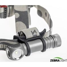 Налобный фонарь Zebralight H603c