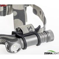Налобный фонарь Zebralight H603w