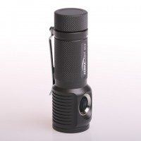Zebralight SC5с MK II