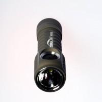 Налобный фонарь Zebralight SC52D