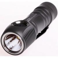 Налобный фонарь Zebralight SC53w