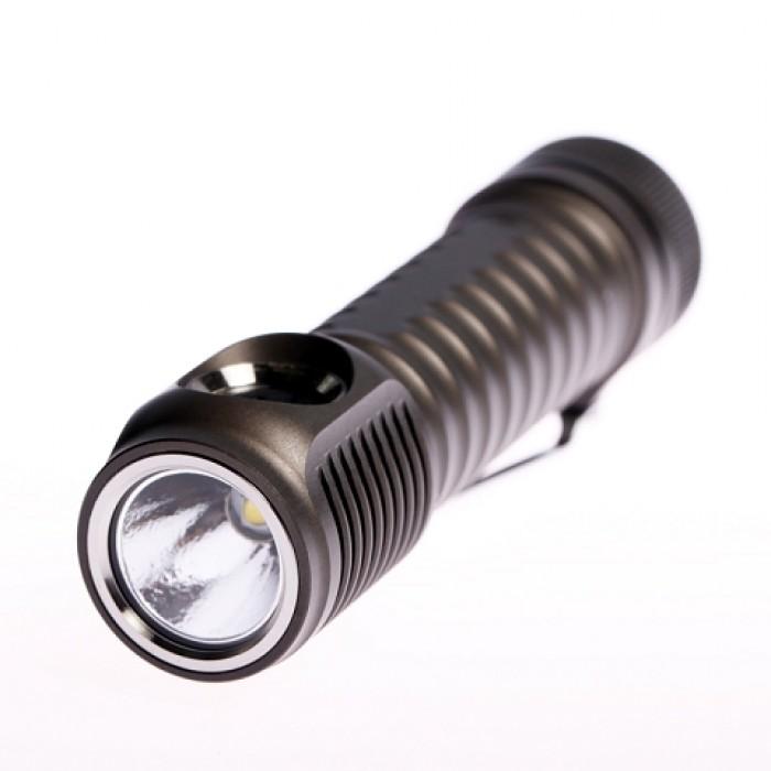 где купить дешевый налобный фонарь: