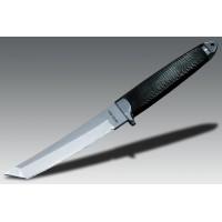 Тактический нож Cold Steel Master Tanto 13BN