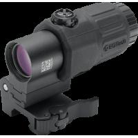 Увеличитель Eotech G33 STS Magnifier