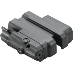 Eotech Laser Battery Cap (ЛЦУ для прицелов серии 512 и 552)