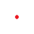 Single Dot (1 MOA диаметр точки)