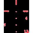 XR308 (прицельная сетка под .308 калибр)