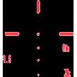 XR500 (прицельная сетка под .500 калибр)