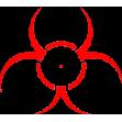 Zombie (по мнению научного отдела Eotech именно он существенно повышает шансы выжить при зомби-апокалипсисе :)